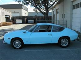 Picture of '67 Beta - MOBW