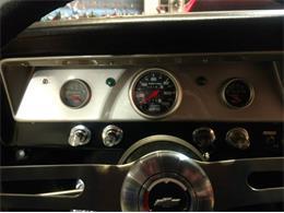 Picture of '66 Chevrolet Nova located in Iowa - MOBX