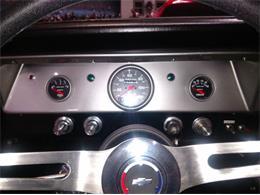 Picture of '66 Chevrolet Nova - $84,500.00 - MOBX