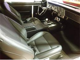 Picture of Classic 1966 Chevrolet Nova located in Iowa - MOBX