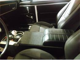 Picture of Classic '66 Nova located in Iowa Offered by Okoboji Classic Cars LLC  - MOBX