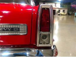 Picture of 1966 Nova - $84,500.00 - MOBX