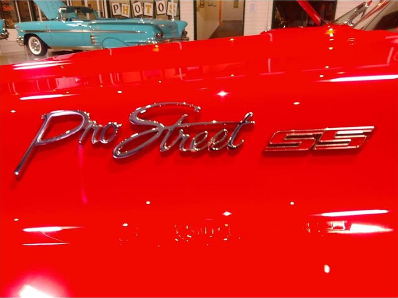 Large Picture of Classic '66 Nova - $84,500.00 - MOBX