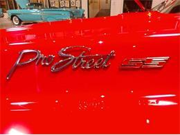 Picture of Classic '66 Nova Offered by Okoboji Classic Cars LLC  - MOBX