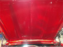 Picture of Classic 1966 Chevrolet Nova located in Iowa Offered by Okoboji Classic Cars LLC  - MOBX