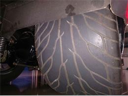 Picture of '66 Nova - $84,500.00 Offered by Okoboji Classic Cars LLC  - MOBX