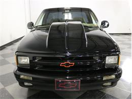 Picture of 1995 S-10 SS Pro Street located in Texas - MOBZ