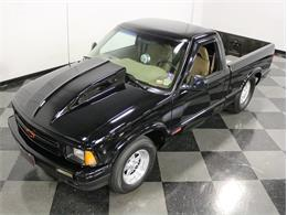 Picture of 1995 Chevrolet S-10 SS Pro Street - $17,995.00 Offered by Streetside Classics - Dallas / Fort Worth - MOBZ