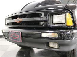 Picture of '95 Chevrolet S-10 SS Pro Street Offered by Streetside Classics - Dallas / Fort Worth - MOBZ