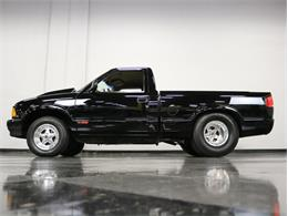 Picture of '95 S-10 SS Pro Street located in Ft Worth Texas - $17,995.00 - MOBZ