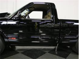 Picture of '95 Chevrolet S-10 SS Pro Street - MOBZ