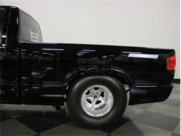 Picture of 1995 Chevrolet S-10 SS Pro Street - MOBZ