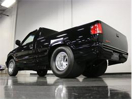 Picture of '95 S-10 SS Pro Street located in Texas - MOBZ