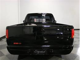 Picture of '95 S-10 SS Pro Street - $17,995.00 - MOBZ