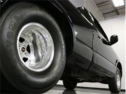 Picture of '95 S-10 SS Pro Street located in Texas - $17,995.00 Offered by Streetside Classics - Dallas / Fort Worth - MOBZ