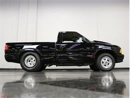 Picture of 1995 S-10 SS Pro Street located in Ft Worth Texas - $17,995.00 Offered by Streetside Classics - Dallas / Fort Worth - MOBZ