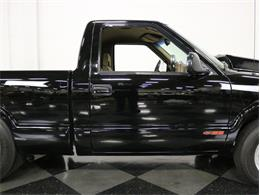Picture of 1995 S-10 SS Pro Street - $17,995.00 Offered by Streetside Classics - Dallas / Fort Worth - MOBZ