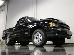 Picture of 1995 S-10 SS Pro Street located in Ft Worth Texas - $17,995.00 - MOBZ