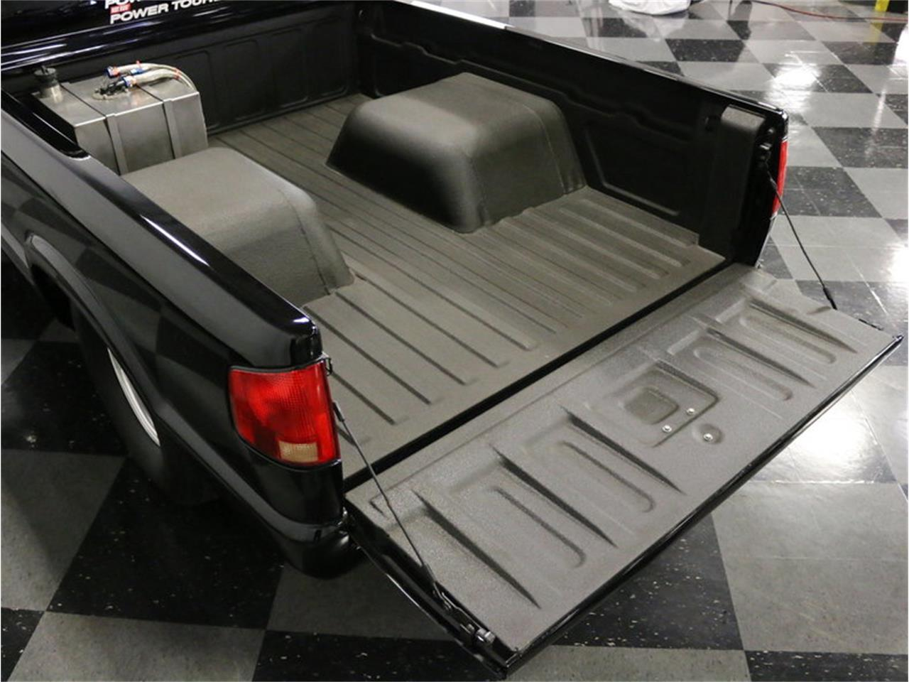 Large Picture of '95 Chevrolet S-10 SS Pro Street located in Ft Worth Texas - $17,995.00 - MOBZ