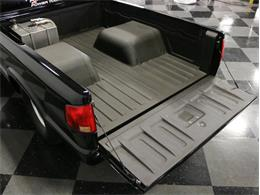 Picture of '95 Chevrolet S-10 SS Pro Street - $17,995.00 - MOBZ