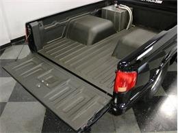 Picture of 1995 S-10 SS Pro Street located in Texas Offered by Streetside Classics - Dallas / Fort Worth - MOBZ