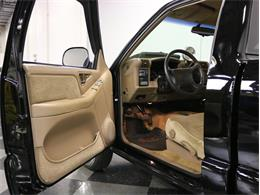 Picture of 1995 Chevrolet S-10 SS Pro Street located in Texas Offered by Streetside Classics - Dallas / Fort Worth - MOBZ