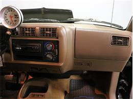 Picture of '95 S-10 SS Pro Street Offered by Streetside Classics - Dallas / Fort Worth - MOBZ