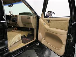 Picture of 1995 S-10 SS Pro Street Offered by Streetside Classics - Dallas / Fort Worth - MOBZ