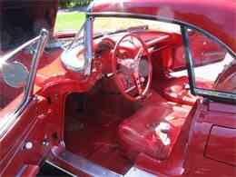 Picture of '62 Corvette - MOC3