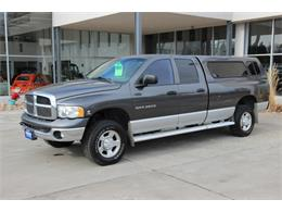 Picture of '03 Ram 2500 - MOC4
