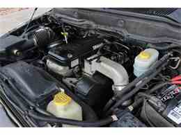 Picture of '03 Dodge Ram 2500 located in Greeley Colorado - $15,500.00 Offered by Conquest Classic Cars - MOC4