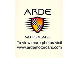 Picture of 2017 X5 - $56,800.00 Offered by Arde Motorcars - MOC5