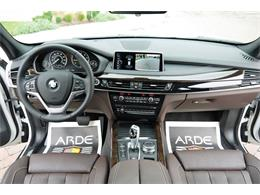 Picture of 2017 X5 Offered by Arde Motorcars - MOC5