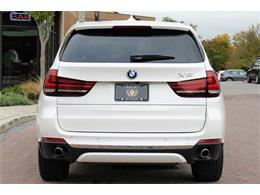 Picture of 2017 BMW X5 - $56,800.00 - MOC5