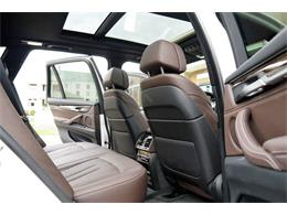 Picture of '17 BMW X5 - $56,800.00 - MOC5