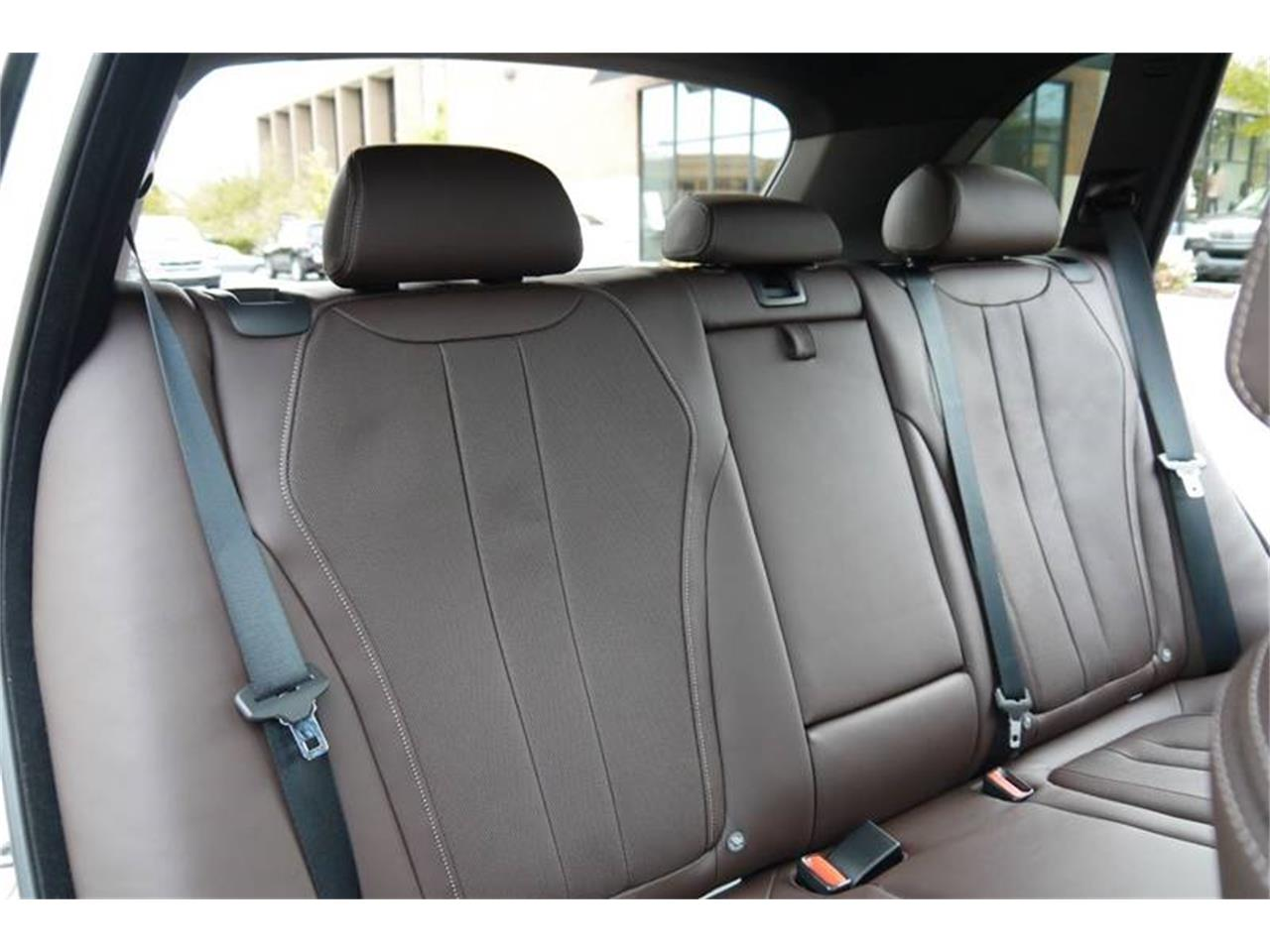 Large Picture of 2017 BMW X5 located in Brentwood Tennessee - $56,800.00 Offered by Arde Motorcars - MOC5
