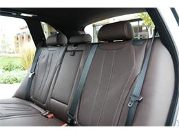 Picture of '17 BMW X5 located in Brentwood Tennessee - $56,800.00 Offered by Arde Motorcars - MOC5