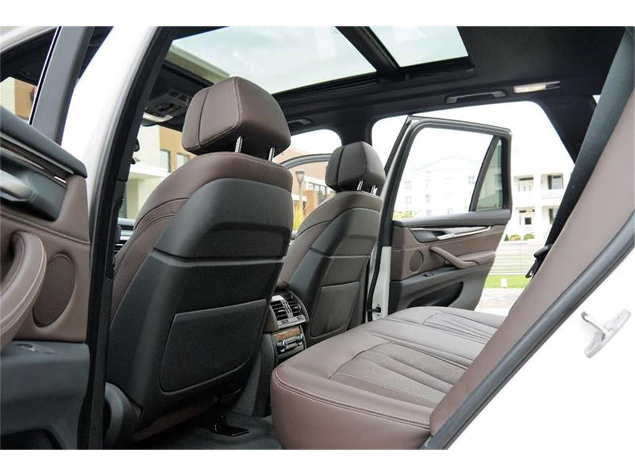 Large Picture of 2017 BMW X5 - $56,800.00 - MOC5
