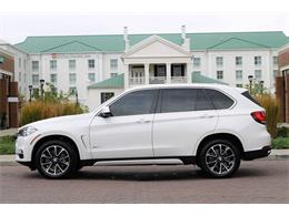 Picture of '17 BMW X5 - $56,800.00 Offered by Arde Motorcars - MOC5