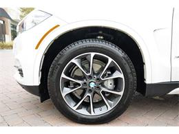 Picture of 2017 BMW X5 Offered by Arde Motorcars - MOC5