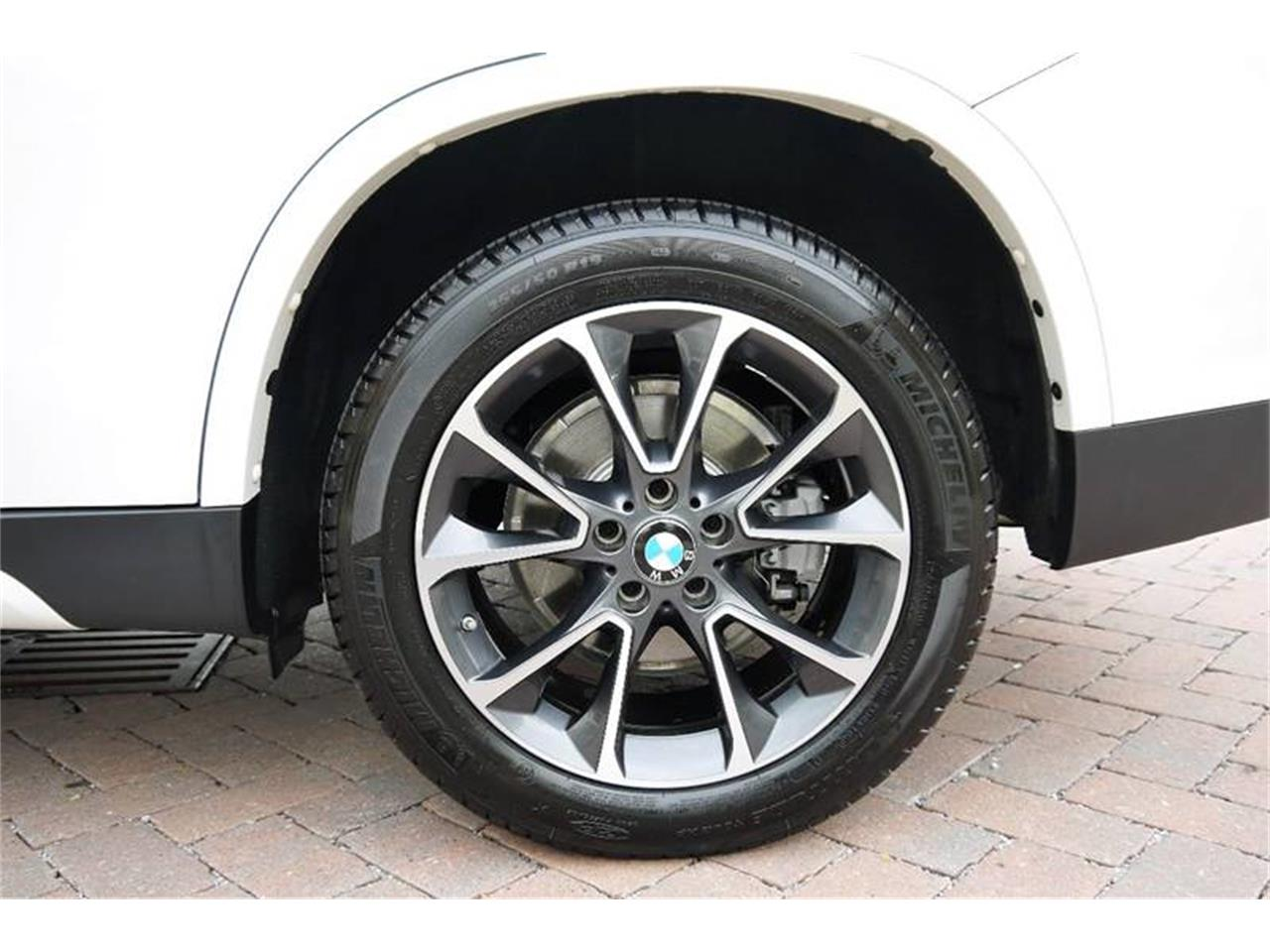 Large Picture of '17 BMW X5 - $56,800.00 - MOC5