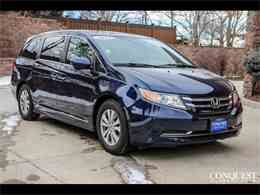 Picture of '15 Odyssey - MOC6