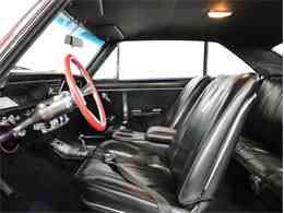 Picture of '66 Chevy II Nova SS - MOCA