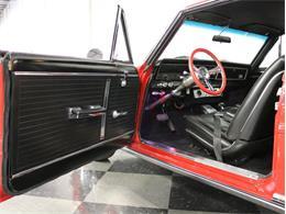 Picture of '66 Chevy II Nova SS - MOCA
