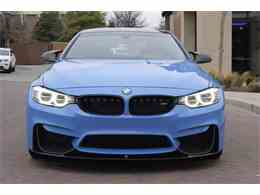 Picture of '16 M4 - MOCD