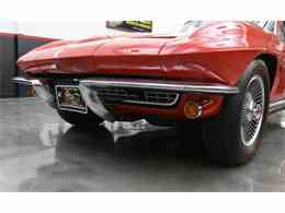 Picture of '67 Corvette - MOCE