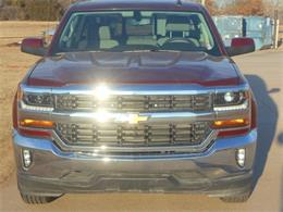 Picture of 2017 Chevrolet Silverado located in Oklahoma - $26,900.00 Offered by Knippelmier Classics - MOCG