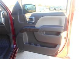 Picture of '17 Chevrolet Silverado located in Oklahoma - $26,900.00 - MOCG