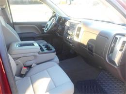 Picture of '17 Chevrolet Silverado - $26,900.00 Offered by Knippelmier Classics - MOCG