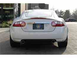 Picture of '07 XK - MOCP